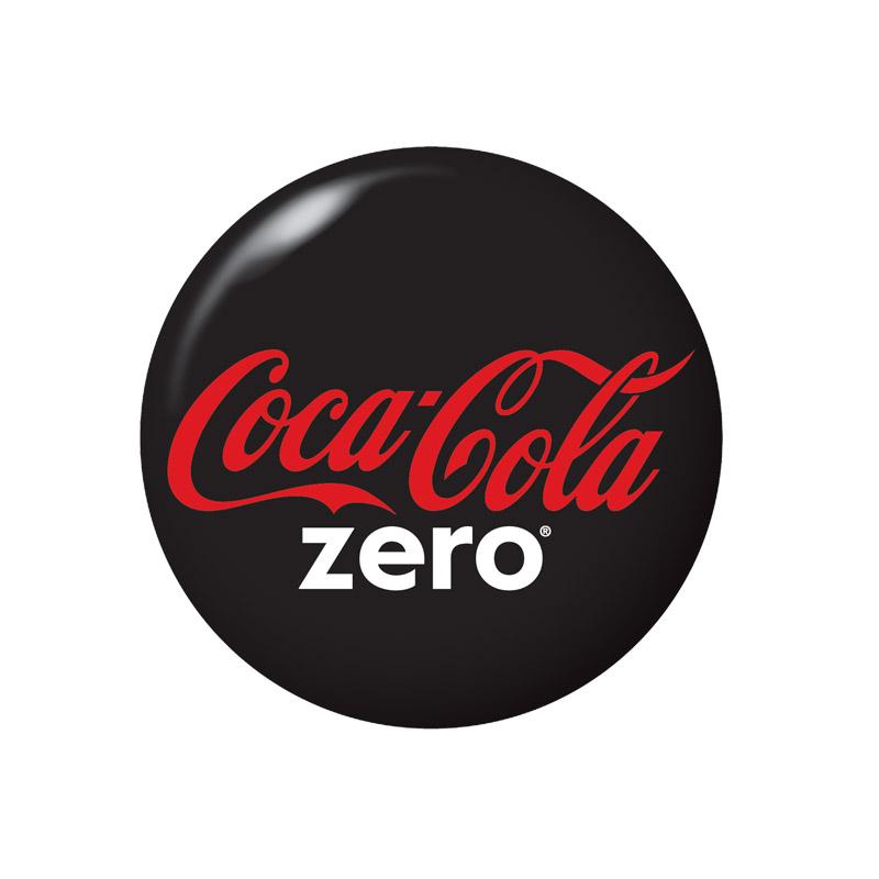 theory for coca cola Social media-integration-theory-model  coca-cola, diet coke and coca-cola zero  group director of integrated marketing content for coca-cola, north america.